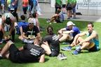 17040 rhein-ruhr-marathon2019-9257 1500x1000