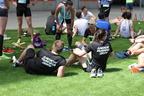 17041 rhein-ruhr-marathon2019-9259 1500x1000