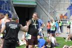 17043 rhein-ruhr-marathon2019-9261 1500x1000