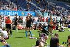 17044 rhein-ruhr-marathon2019-9263 1500x1000