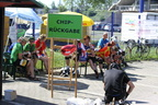 17059 rhein-ruhr-marathon2019-8932 1500x1000