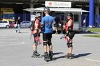 17060 rhein-ruhr-marathon2019-8934 1500x1000
