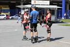 17061 rhein-ruhr-marathon2019-8935 1500x1000