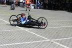 17064 rhein-ruhr-marathon2019-8939 1500x1000