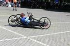 17065 rhein-ruhr-marathon2019-8940 1500x1000