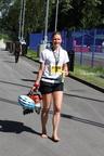 17071 rhein-ruhr-marathon2019-8950 1000x1500