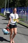 17072 rhein-ruhr-marathon2019-8951 1000x1500