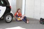 17075 rhein-ruhr-marathon2019-8956 1500x1000
