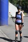 17079 rhein-ruhr-marathon2019-8962 1000x1500