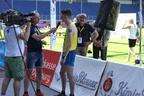 17089 rhein-ruhr-marathon2019-8986 1500x1000