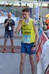 17091 rhein-ruhr-marathon2019-8989 1000x1500
