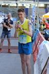 17092 rhein-ruhr-marathon2019-8991 1000x1500