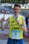 17093 rhein-ruhr-marathon2019-8993 1000x1500