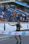 17097 rhein-ruhr-marathon2019-9011 1000x1500