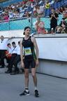17098 rhein-ruhr-marathon2019-9012 1000x1500