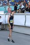 17099 rhein-ruhr-marathon2019-9013 1000x1500
