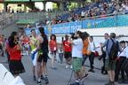 17100 rhein-ruhr-marathon2019-9015 1500x1000