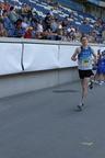 17101 rhein-ruhr-marathon2019-9018 1000x1500