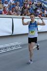 17102 rhein-ruhr-marathon2019-9019 1000x1500