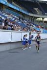 17103 rhein-ruhr-marathon2019-9025 1000x1500
