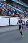 17104 rhein-ruhr-marathon2019-9026 1000x1500