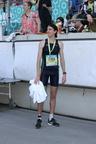 17107 rhein-ruhr-marathon2019-9029 1000x1500