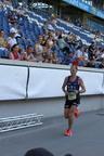 17108 rhein-ruhr-marathon2019-9033 1000x1500