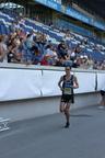 17110 rhein-ruhr-marathon2019-9038 1000x1500