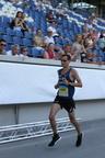 17111 rhein-ruhr-marathon2019-9039 1000x1500