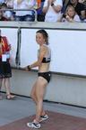 17115 rhein-ruhr-marathon2019-9052 1000x1500