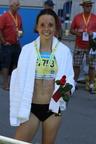 17117 rhein-ruhr-marathon2019-9054 1000x1500