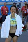 17118 rhein-ruhr-marathon2019-9055 1000x1500