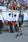 17120 rhein-ruhr-marathon2019-9057 1000x1500