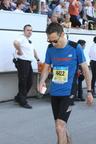 17121 rhein-ruhr-marathon2019-9058 1000x1500
