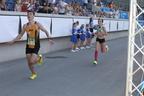 17122 rhein-ruhr-marathon2019-9059 1500x1000