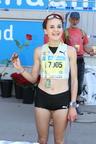 17126 rhein-ruhr-marathon2019-9065 1000x1500