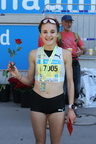 17127 rhein-ruhr-marathon2019-9066 1000x1500