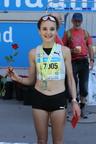 17128 rhein-ruhr-marathon2019-9067 1000x1500