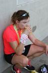 17144 rhein-ruhr-marathon2019-9084 1000x1500