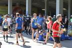 17145 rhein-ruhr-marathon2019-9087 1500x1000
