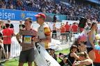 17150 rhein-ruhr-marathon2019-9097 1500x1000