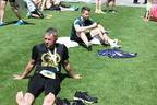 17156 rhein-ruhr-marathon2019-9106 1500x1000