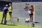 17160 rhein-ruhr-marathon2019-9111 1500x1000