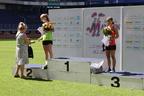 17162 rhein-ruhr-marathon2019-9113 1500x1000