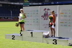 17164 rhein-ruhr-marathon2019-9115 1500x1000