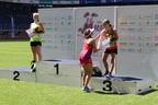 17165 rhein-ruhr-marathon2019-9116 1500x1000