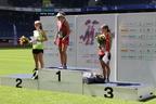 17167 rhein-ruhr-marathon2019-9118 1500x1000
