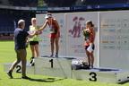 17168 rhein-ruhr-marathon2019-9119 1500x1000