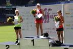17170 rhein-ruhr-marathon2019-9126 1500x1000