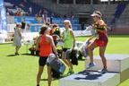 17172 rhein-ruhr-marathon2019-9131 1500x1000